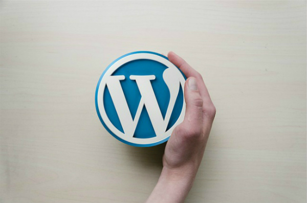 History of WordPress: A What You Must Know Guide
