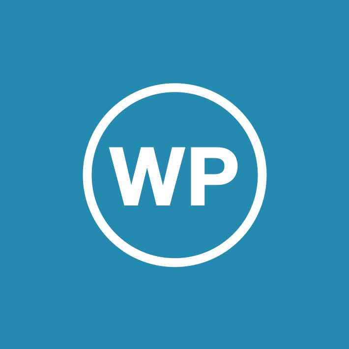 Introduction to WordPress Term Meta and WP_Term