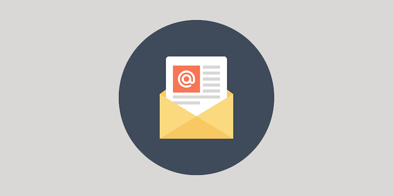 Alternatives for WordPress Transactional Emails