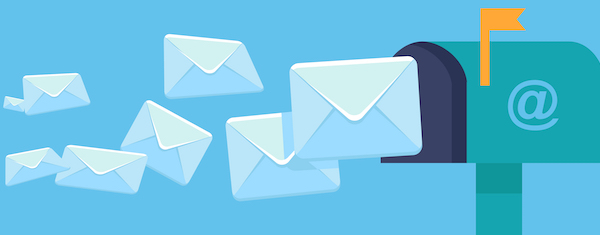 How to Use SMTP to Send Email from WordPress