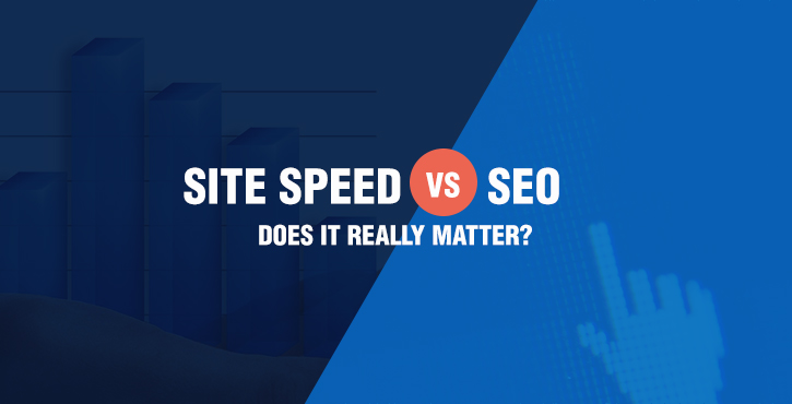 Does WordPress Site Speed Really Matter for SEO?