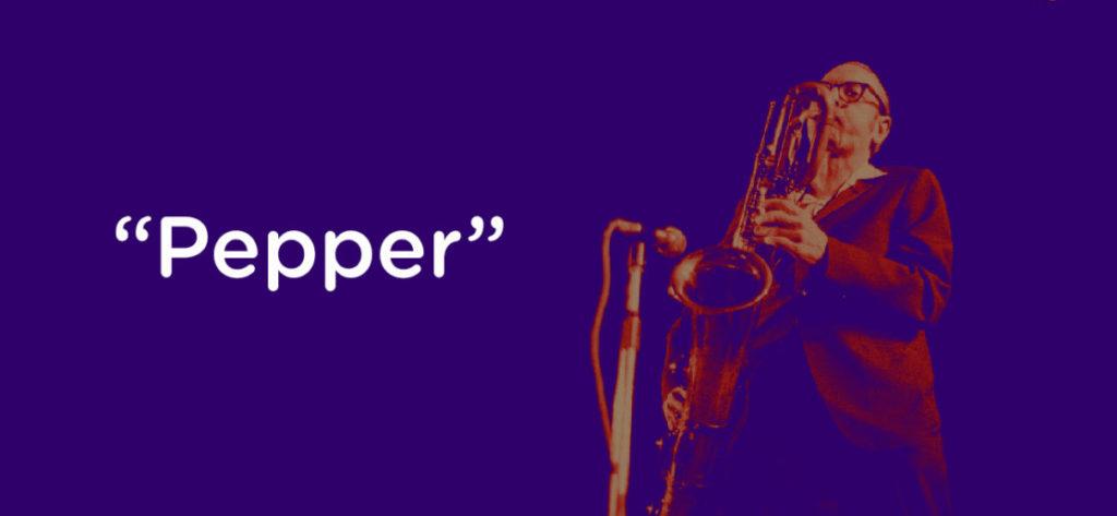 "WordPress 4.6, ""Pepper"""
