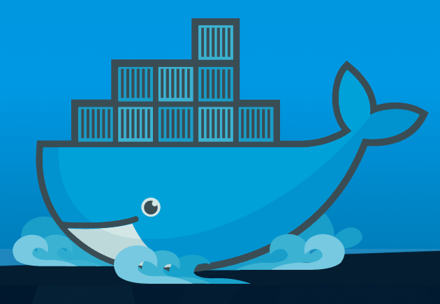 Getting Started With Docker for Local WordPress Development