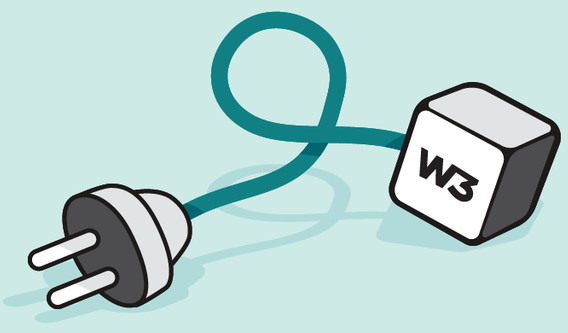 The Ultimate Guide to W3 Total Cache: Introduction to Caching