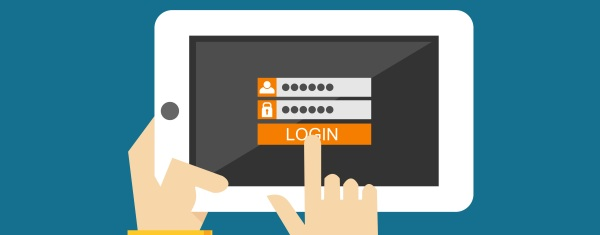 6 Common WordPress Login Issues (and Their Solutions)