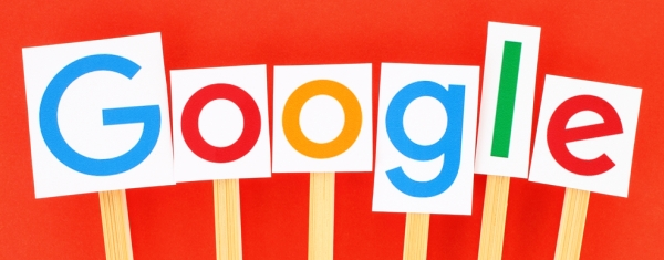 How to Add One-Click Gmail Login to Your WordPress Website