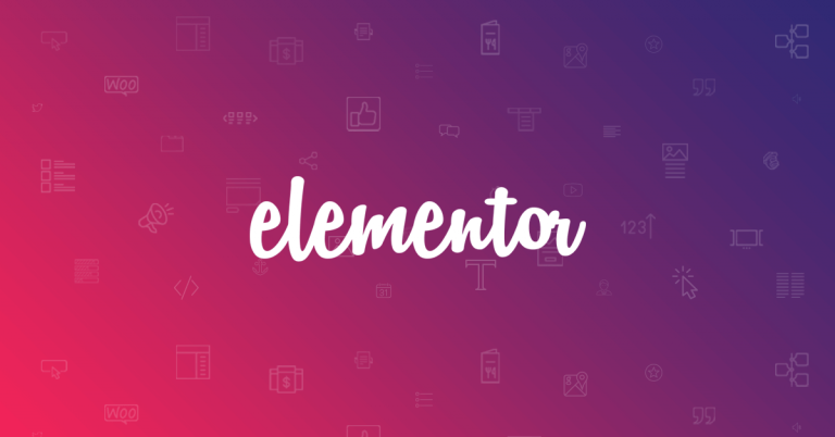 Elementor Live Drag & Drop Builder Review For WordPress