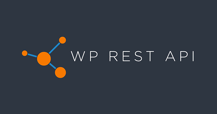 How to Install WordPress REST API to Fetch Posts