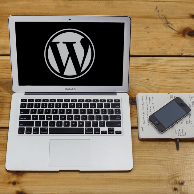 How to Install WordPress Locally on Your Mac with MAMP