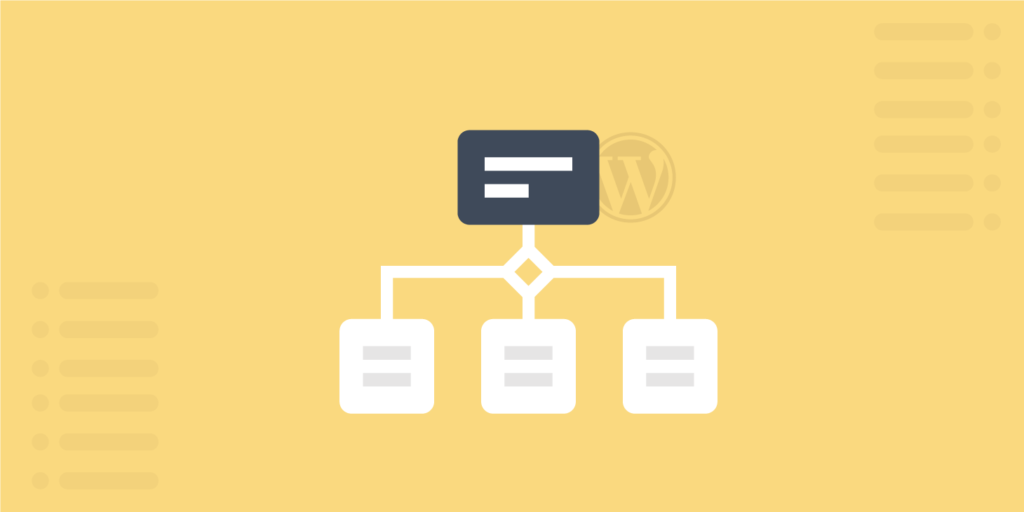 Enhancing WordPress Custom Menus for Navigation