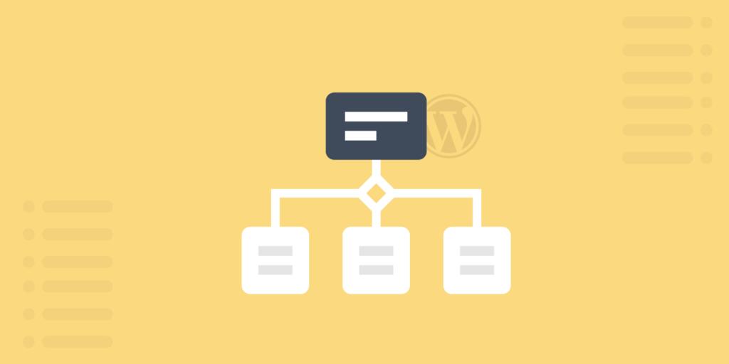Enhancing WordPress Custom Menus for Navigation