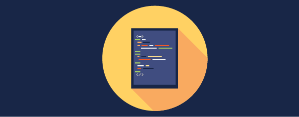The Sublime Text Code Editor – An In-Depth Review