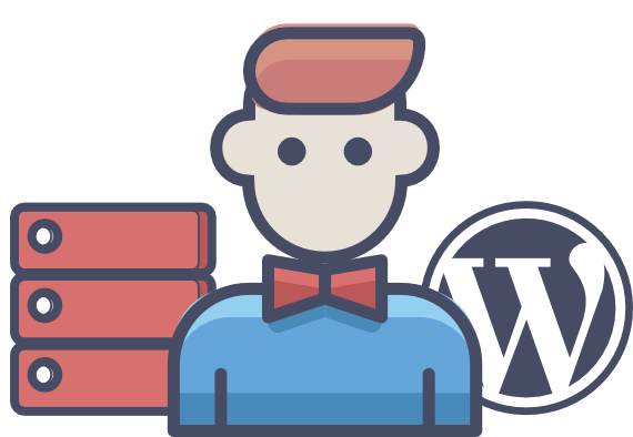 How To Be A Solo Content Marketing Ninja With WordPress