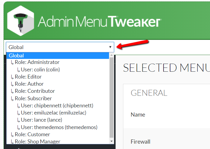 Admin Menu Tweaker Review – Take Control of Your Admin Menu