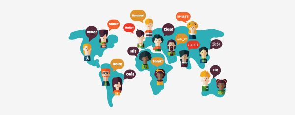 How to Create a Multilingual Website with Divi and WPLM