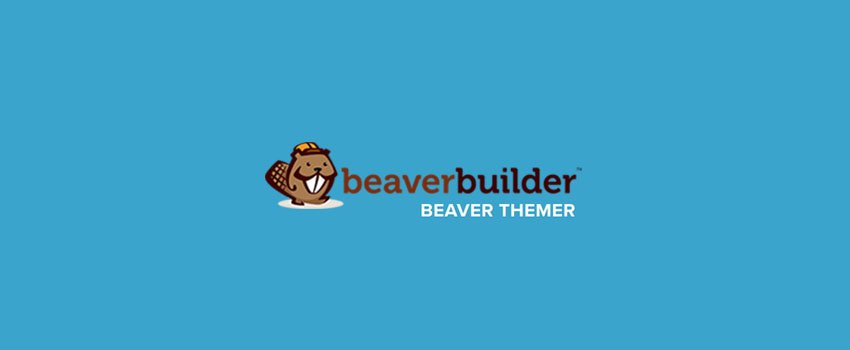 Beaver Themer Review: Build Page Templates With Ease