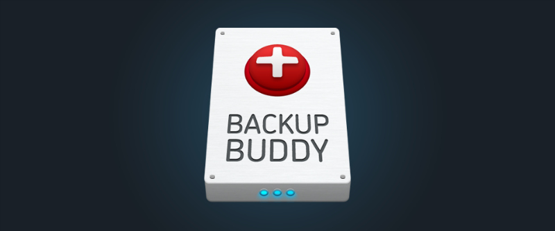 How to Backup Your WordPress Website (With 4 Awesome Plugins)