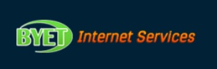Byet Internet Services Logo