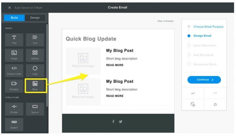 17 Best Blog Sites (2019) | WP Clipboard – WordPress Resources