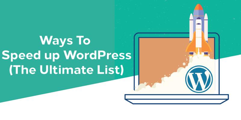 Why WordPress is the best free website builder?